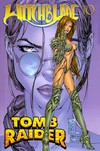Witchblade tome 10