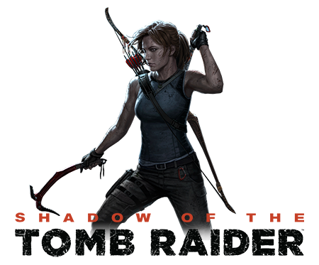 Lara version Shadow