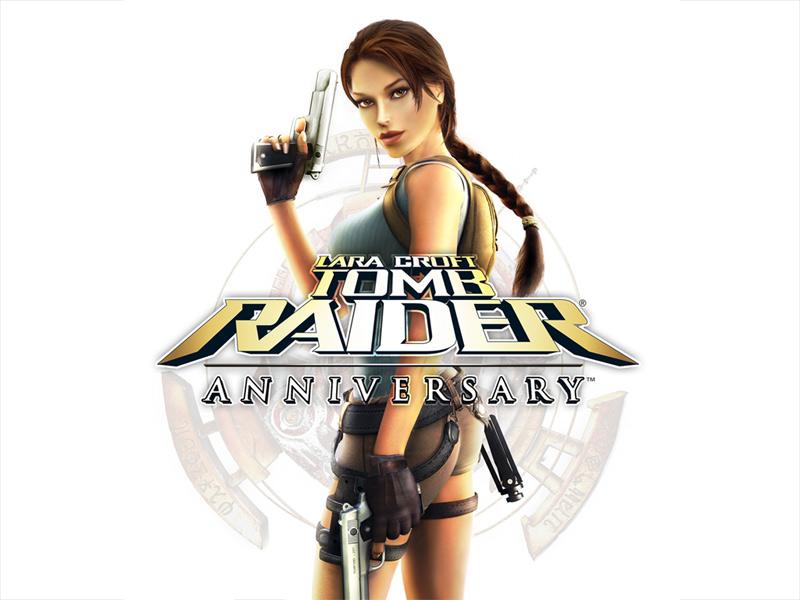 Tomb raider Anniversary dans Jeux vidéos fondoff5702_800