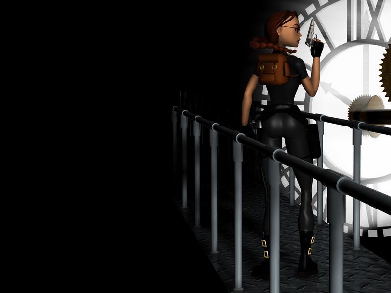 Tomb raider III dans Jeux vidéos tr3screens15