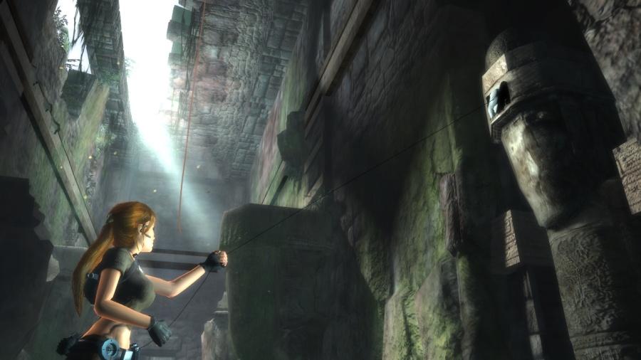 [Xbox360] TOMB RAIDER LEGEND par Sabaku no Gaara Tr7screens372