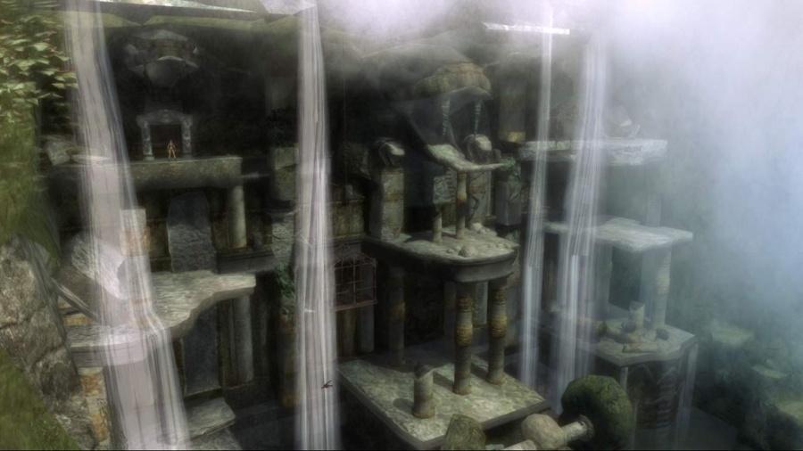 [Xbox360] TOMB RAIDER LEGEND par Sabaku no Gaara Tr7screens553